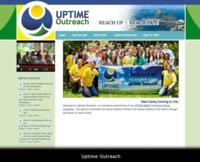 Uptime Outreach
