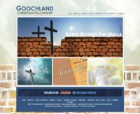 Goochland Christian Fellowship
